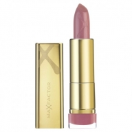 Max Factor Colour Elixir huulepulk 615