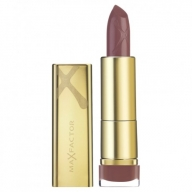 Max Factor Colour Elixir huulepulk 833