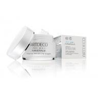 Artdeco Pure Minerals Vitamin niisutav kreem 67300