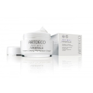 Artdeco Pure MInerals Instant Lifting Perfection Cream pinguldav näokreem 67500