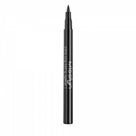 Misslyn Liquid Eyeliner Long Lasting silmalainer must 36.1