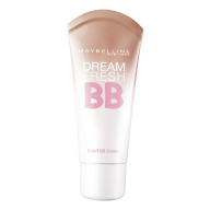 MAYB.BB KREEM DREAM FRESH KESKM.N.30 ML