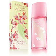 EA GREEN TEA CHERRY BLOSSOM EDT 50 ML