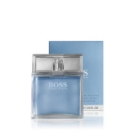 Hugo Boss Pure Eau de Toilette 75 ml