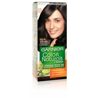 COLOR NATURALS 8N/NUDE BLOND