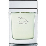 Jaguar Vision II For Man Eau de Toilette 100ml