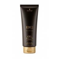 Schwarzkopf Bonacure Oil Miracle Gold šampoon