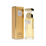 Elizabeth Arden 5th Avenue Eau de Parfum 15 ml