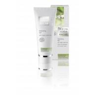 Artdeco Skin Yoga BioLab näopesugeel rohelise teega
