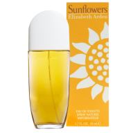 EA SUNFLOWER EDT 50 ML