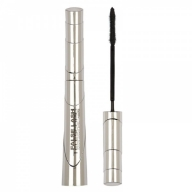 L´Oreal Paris Telescopic False Lash ripsmetušš must