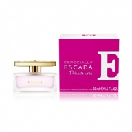 Escada Delicate Notes Eau de Toilette 50 ml