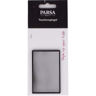 PARSA 20390 TASKUPEEGEL