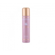 Gloria Vanderbilt deodorant spray 75 ml