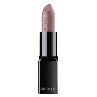 Artdeco Art Couture huulepulk 254