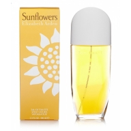 EA SUNFLOWER EDT 100 ML