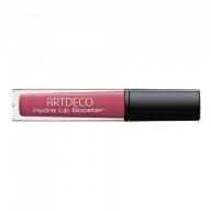 Artdeco Hydra Lip Booster niisutav huuleläige 40