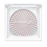 MIsslyn lauvärv Glam 03, 532.03