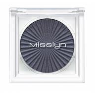 MIsslyn lauvärv Glam 40, 532.40