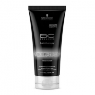 SCH.BC FIBRE FORCE PALSAM 150 ml