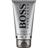 Hugo Boss Bottled Dušigeel 150 ml