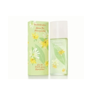 EA GREEN TEA HONEYSUCKLE EDT 50 ML