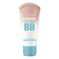Maybelline Dream Pure Fresh BB-kreem Light