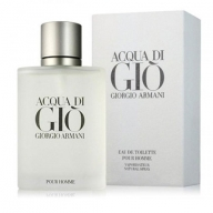 ARMANI ACQUA DI GIO EDT 30 ML