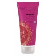 Aldo Vandini Sensual dušigeel tamarind-ingver 433020