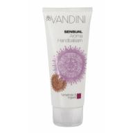 Aldo Vandini Sensual kätekreem tamarind-ingver 433018