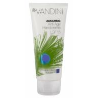 Aldo Vandini Amazing vananemisvastane kätekreem 433068