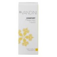Aldo Vandini Comfort silendv kehaõli vanilje-makadaamia 433043