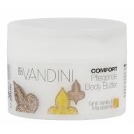 Aldo Vandini Comfort silendav kehakreem vanilje-makadaamia 433040