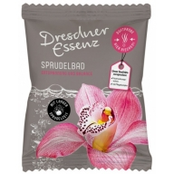 Dresdner Essenz Sparkling Bath vannitablett orhidee