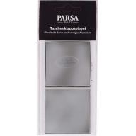 PARSA 20049 PEEGEL KÄEKOTI 2-POOLNE