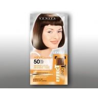 VEN EFFECT TOONIJA 50/BROWN
