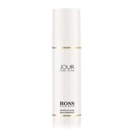 Hugo Boss Jour Pour Femme Deodorant 150 ml