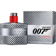 James Bond 007 Quantum Eau de Toilette 50 ml