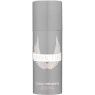 P.RABANNE INVICTUS MEN DEO NAT.SPREI 150 ML