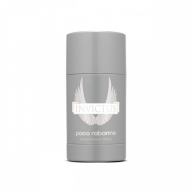 P.RABANNE INVICTUS MEN STICK 75 ML