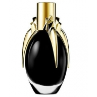 LADY GAGA FAME EDP 50 ML