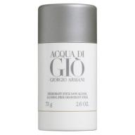 Giorgio Armani Acqua di Gio Stick deodorant