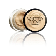 MF JUM.KR.WHIPPED 80/bronze---