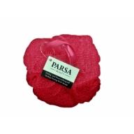 PARSA 58446 PESUPALL