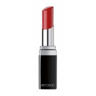 Artdeco Color Lip Shine huulepulk läikega 29
