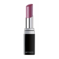 Artdeco Color Lip Shine huulepulk läikega 65