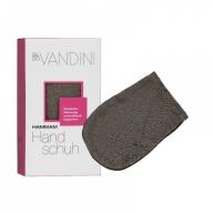 Aldo Vandini massaažikinnas nailon 433213