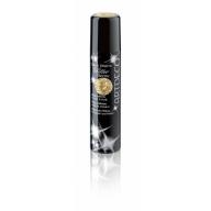 Artdeco Glam Stars Glitter Spray sädelev sprei kuld 5632.3