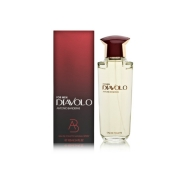 A.BANDERAS DIAVOLO EDT 100 ML
