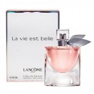 Lancome La Vie Est Belle Eau de Parfum 50 ml